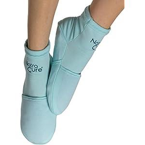 NatraCure Kalttherapie Socken
