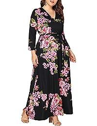 088744b18b6a Suchergebnis auf Amazon.de für: sexy kleider - 48 / Kleider / Damen ...