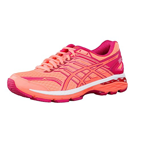 asics-gt-2000-5-womens-summer-pack-ss17-355