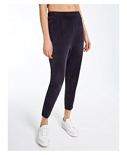 maxmara-dirce-jersey-leggings-ultramarine-large