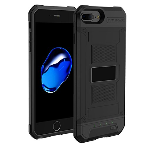 Doveno Compatible con iPhone 6 iPhone 6s 4.7 Inch iPhone 7 iPhone...