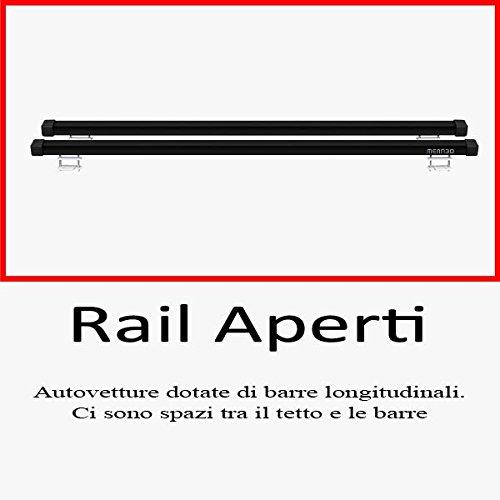 portatutto-per-chevrolet-tahoe-dal-1995-in-poi-rails-modello-xpress