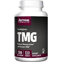 TMG-500 120 Tabletten JR preisvergleich bei billige-tabletten.eu