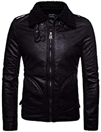 Suchergebnis auf für: AOWOFS Jacken Jacken