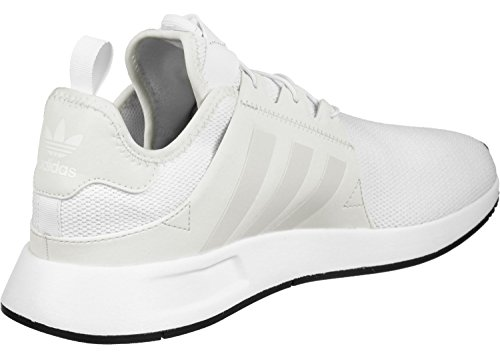 adidas X_plr, Sneakers Basses Homme Blanc