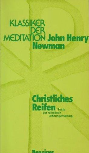 Dem Leben einen Sinn geben. Meditationen