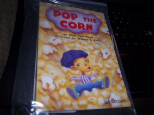 harcourt-school-publishers-trophies-5pk-on-lvl-pop-the-corn-gr1-pop-the-corn-trophies-03