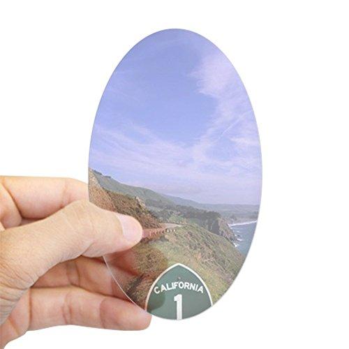 cafepress-pacific-coast-highway-california-ro-sticker-oval-oval-bumper-sticker-car-decal