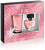 Kylie Darling 30 ml Eau De Toilette and 150 ml Body Lotion Gift Set