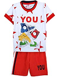 c6d503137 Reds Baby Boys  Clothing  Buy Reds Baby Boys  Clothing online at ...