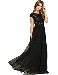 65baab0e8b5 Amazon.in  L - Dress Material   Ethnic Wear  Clothing   Accessories