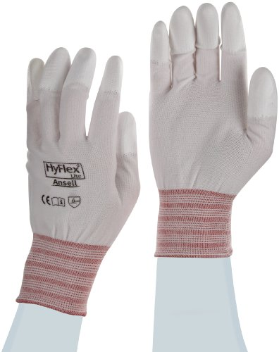 ansell-hyflex-11-605-multi-purpose-gloves-mechanical-protection-white-size-7-pack-of-12-pairs