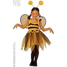 Suchergebnis Auf Amazonde Für Biene Maja Kostüm Kinder Sancto