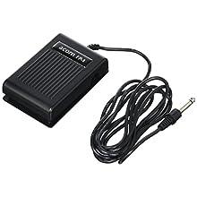 Acorn FP-1 MIDI Foot Switch - Black