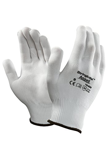ansell-stringknits-76-200-multi-purpose-gloves-mechanical-protection-white-yellow-white-purple-white