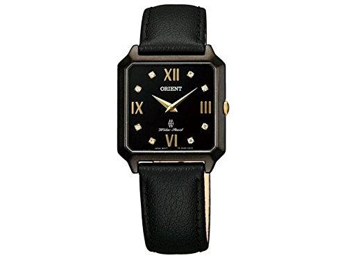 Orient orologio donna Dressy UAAN005B