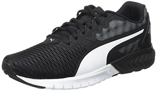 puma-ignite-dual-unisex-adults-running-shoes-black-black-white-03-95-uk-44-eu