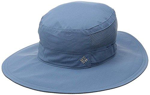 sombrero panama hombre - Shopping Style d4a0ec1e516