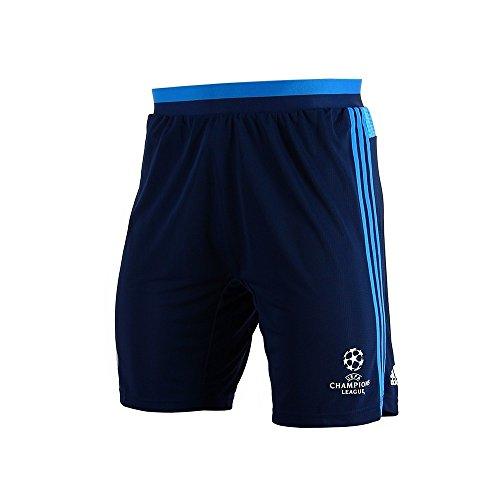 Adidas Real EU TRG SHO Short Homme