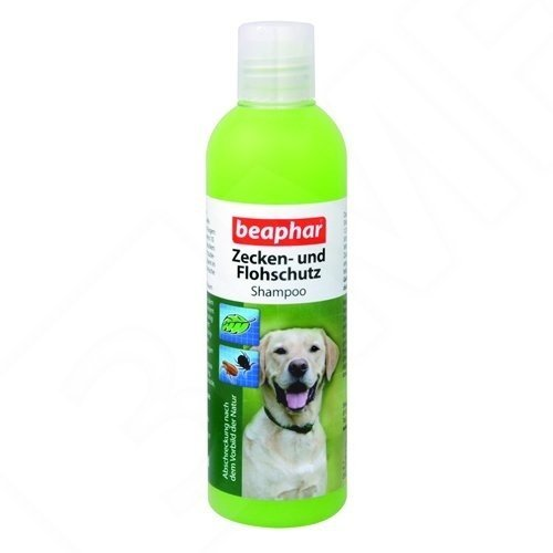 beaphar-champ-proteccin-contra-pulgas-y-garrapatas-250-ml