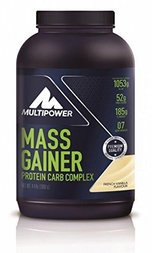 mass-gainer-2000-g-vanille
