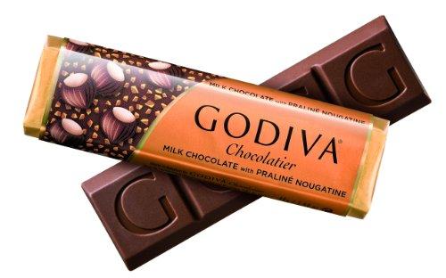godiva-chocoiste-bar-milk-praline-nougatine-48g
