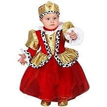 8f4ab2b8abb5 Pegasus Vestito Costume Maschera di Carnevale NEONATA - Piccola Regina - Taglia  7/9 Mesi