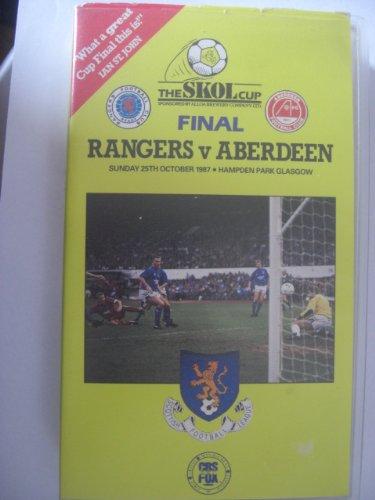 the-skol-cup-final-rangers-v-aberdeen-sunday-25th-october-1987-hampden-park-glasgow