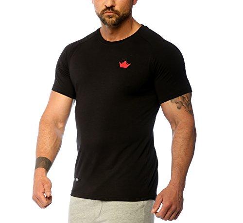 T-Shirt - Kinquee