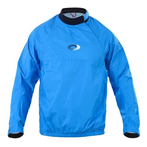 Osprey Waterproof Spray Sailing Jacket