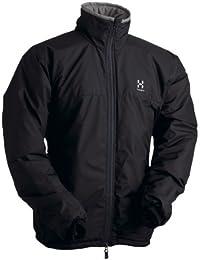 Haglöfs Barrier Jacket