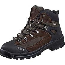 Aigle Altavio Gore-Tex Leather de Caza para Hombre
