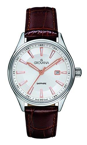 Orologio Unisex GROVANA 3194.1528