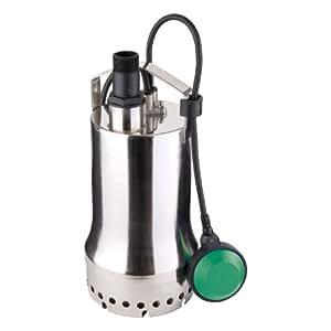 Wilo DRAIN TSW-Pompe submersible eaux grises tsw32/8-a 0,5kW