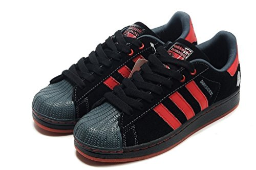 Adidas Originals Superstar mens 6RG1Y6D57PAU