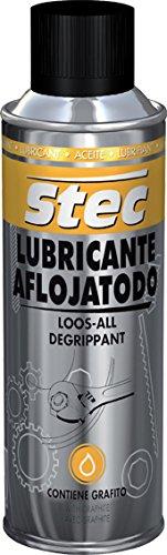 krafft-lubricante-multiusos-stec-spray-200ml-36712-krafft