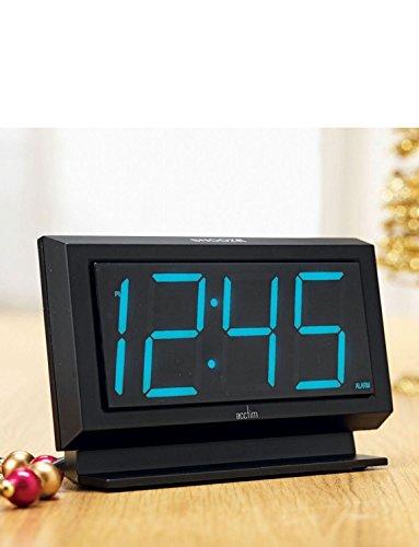 acctim-labatt-extra-large-digits-led-black-alarm-clock