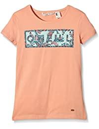 O'Neill LG Script T-shirt Fille