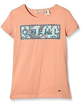 O'Neill Mädchen LG Script T-shirt