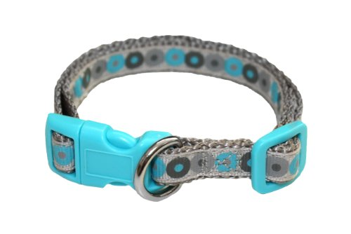 Little-Rascals-Puppy-Collar-and-Lead-SetPARENT
