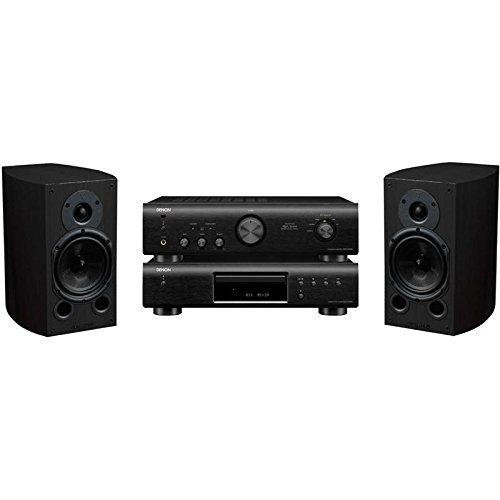 denon-pma520ae-amplifier-dcd520ae-cd-player-wharfedale-diamond-91-speakers-package