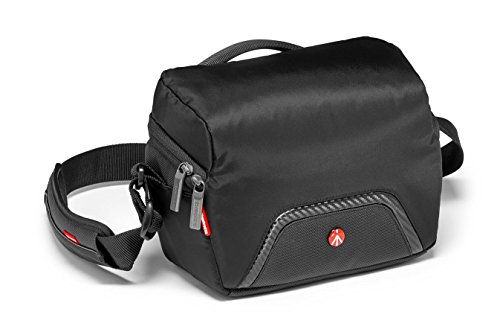 manfrotto-compact-1-advanced-shoulder-bag-for-csc-black