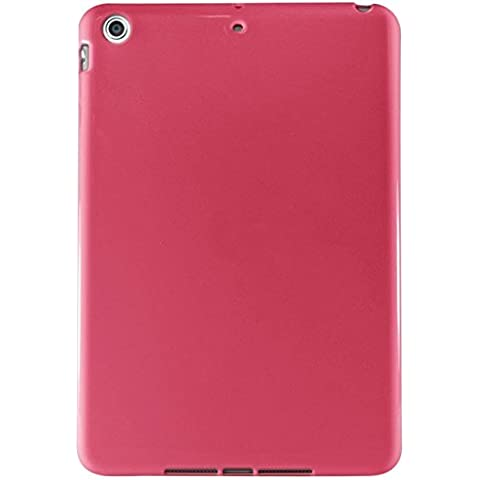 Katinkas Candy Cover Morbida per Apple iPad