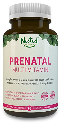 once-daily-prenatal-multivitamin-w-probiotics-methylfolate-organic-fruits-veggies-enzymes-choline-fu