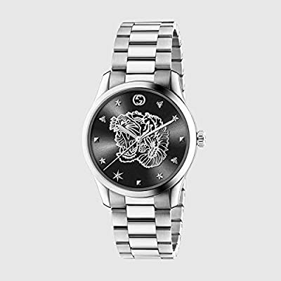 Gucci G-Timeless Watch YA1264125