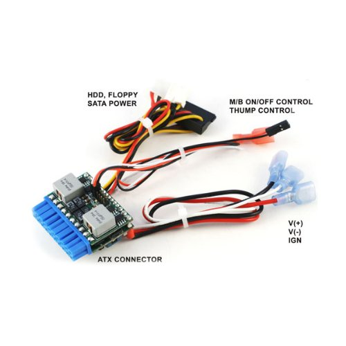 m3-atx-125w-output-6v-to-24v-wide-input-intelligent-automotive-dc-dc-car-pc-power-supply