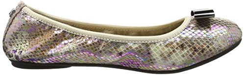 Butterfly Twists Damen Chloe Ballerinas 39 Eu (6 Uk)
