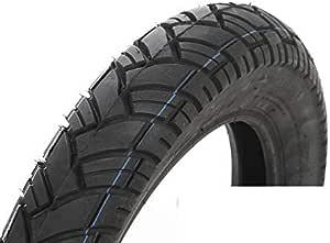 2x Reifen 2.75 x 16 Vee Rubber VRM 094 für Simson KR51//1 Schwalbe KR51//2 Sc Set