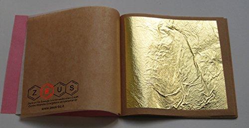 oro-in-foglia-libera-2375-kt-doppio-spessore-libretto-da-25-fogli-8-x-8-cm