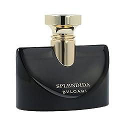 Bvlgari Splendida Jasmin Noir Perfume Mujer 100 ml